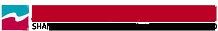 大众搬家公司「星级企业ISO认证」上海大众搬场物流有限公司